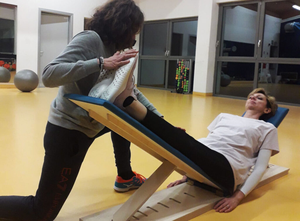 fisioterapia-posturale